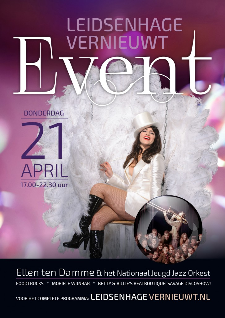 Event_Poster